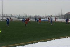 Großenhainer FV - SV Empor Mühlberg (16.02.2013)