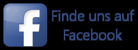 Finde uns auf Facebook.