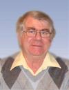 Hans-Joachim Harnack