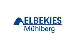Elbekies GmbH