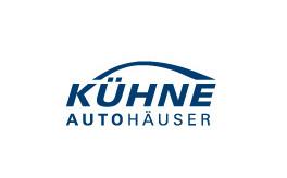 Autohaus Kühne GmbH